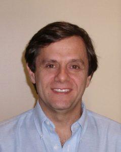 Peter Kazanzides