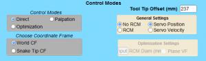 control_mode